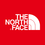 http://multanex.pl/pl/producer/The-North-Face/9