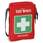 Apteczka Tatonka First Aid Basic