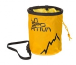 Woreczek La Sportiva Lsp Chalk Bag yellow
