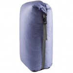 Worek Lowe Alpine AIRSTREAM LITE eVent XL purple