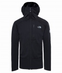 Softshell Męski The North Face SMT L4 WINDSTOPPER black/black L
