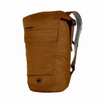 Plecak Mammut XERON COURIER 20 timber