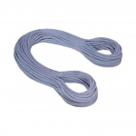 Lina Mammut ETERNITY CLASSIC 9.8mm violet-white 60m