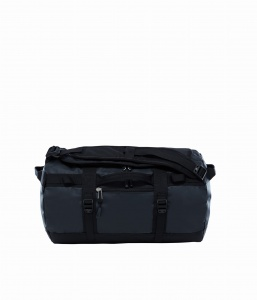 Torba The North Face Base Camp Duffel S tnf black