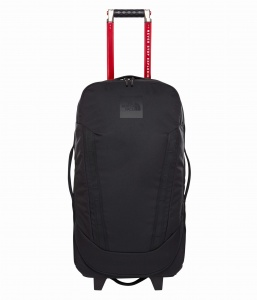 "Torba The North Face LONGHAUL 30"" black"