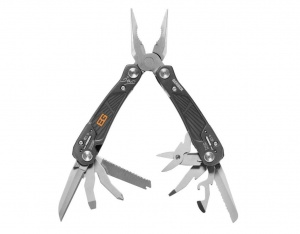 Multitool Gerber ULTIMATE BEAR GRYLLS