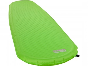Mata Thermarest Trail Pro R Wide gecko