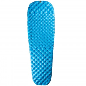 Materac  Sea To Summit COMFORTLIGHT Mat Regular