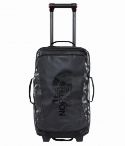 Torba The North Face ROLLING THUNDER 2 22 black