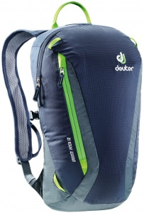 Plecak Deuter Gravity  PITCH 12 navy-granite