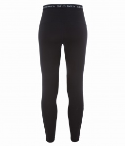 Kalesony Damskie The North Face  Warm Tights black L