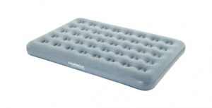 Materac Campingaz Quickbed Double
