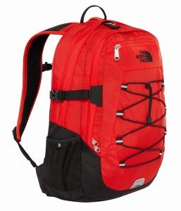 2aba4728a7319 Plecak The North Face Borealis Classic 29 fiery redtnf black