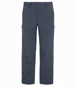 Spodnie Męskie The North Face Horizon Pant EU asphalt grey reg