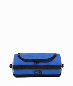 Kosmetyczka The North Face Base Camp Travel Canister Small tnf blue/tnf black