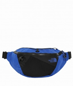 Nerka The North Face Lumbnical S tnf blue/tnf black
