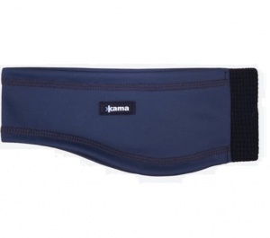 Opaska Kama CW04 108 Windstopper navy