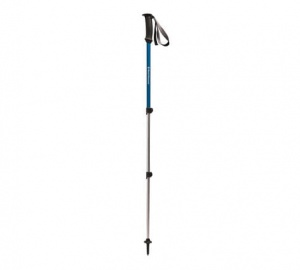 Kije Black Diamond Trail Explorer Trek Poles ultra blue
