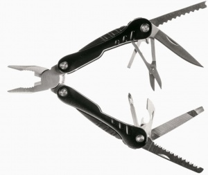 Multitool Bushmen Handy+