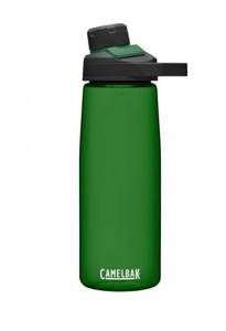 Butelka Camelbak Chute Mag 750ml hunter