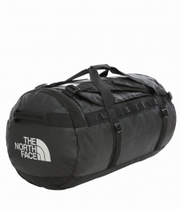 Torba The North Face Base Camp Duffel L tnf black 2