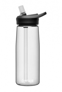 Butelka Camelbak Eddy+ 750ml clear