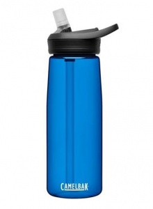 Butelka Camelbak Eddy+ 750ml oxford