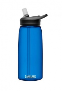 Butelka Camelbak Eddy+ 1000ml oxford