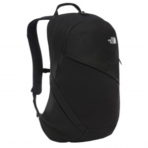 Plecak Damski The North Face Electra tnf black/tnf white