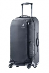 Torba Deuter AViANT Access Movo 60 black