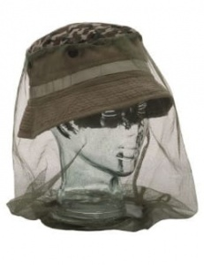 Moskitiera Easy Camp Insect Head Net