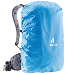 Pokrowiec Deuter Raincover Square 20-32 coolblue NL