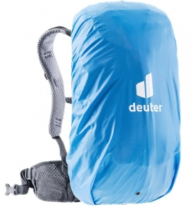 Pokrowiec Deuter Raincover Mini 12-22 coolblue NL