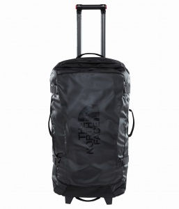 Torba The North Face Rolling Thunder 30'' Tnf Black II