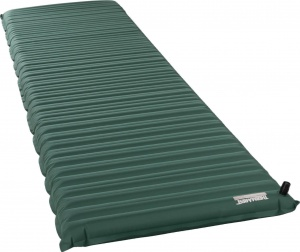 Materac Thermarest Neoair Voyager R smokey pine