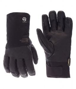 Rękawiczki The North Face Patrol Glove Gore-Tex Active XL