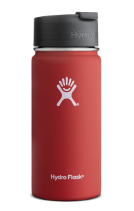 Kubek Hydro Flask 16 oz WIDE MOUTH 473ml lava