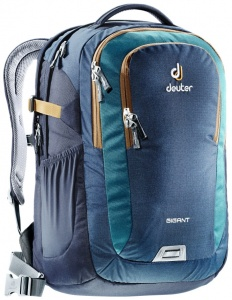 Plecak Deuter GIGANT 32l midnight-lion