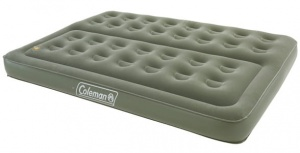 Materac Coleman Comfort Bed Compact 2 osobowy
