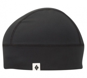 Czapka Black Diamond Dome Beanie black