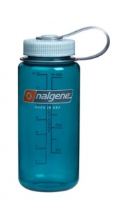 Butelka Nalgene Everyday wide mouth green 0,5L