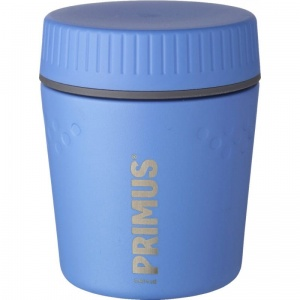 Termos do posiłków Primus TrailBreak Lunch Jug 0,4l blue