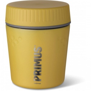 Termos do posiłków Primus TrailBreak Lunch Jug 0,4l yellow