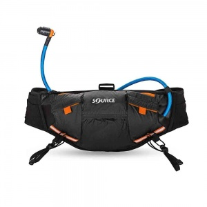 Pas Source Hipster Hydration Belt 1,5l