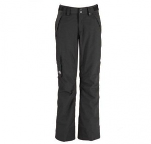 Spodnie Damskie The North Face Freedom Insulated Pant L