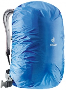 Pokrowiec Deuter Raincover Square 20-32L coolblue