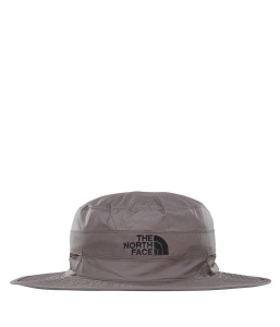 Kapelusz The North Face Buckets Hat falcon brown S/M