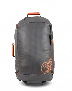 Torba Lowe Alpine AT Wheelie 90 anthracite/tangerine