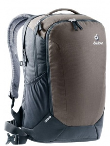 Plecak Deuter Giga 28 coffee-black