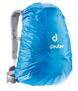 Pokrowiec Deuter Raincover Mini 12-22L coolblue